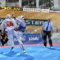 Taekwondo_GBNational2014_A0435