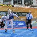Taekwondo_GBNational2014_A0437