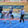 Taekwondo_GBNational2014_A0443