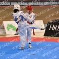 Taekwondo_GBNational2014_A0445