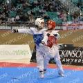 Taekwondo_GBNational2014_A0454