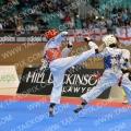 Taekwondo_GBNational2014_A0456
