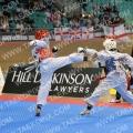 Taekwondo_GBNational2014_A0457
