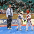 Taekwondo_GBNational2014_A0468