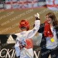 Taekwondo_GBNational2014_A0472