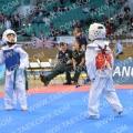 Taekwondo_GBNational2014_B0009