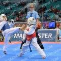 Taekwondo_GBNational2014_B0011