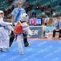 Taekwondo_GBNational2014_B0013