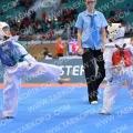 Taekwondo_GBNational2014_B0017