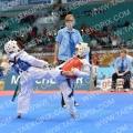 Taekwondo_GBNational2014_B0018