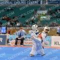 Taekwondo_GBNational2014_B0024
