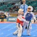 Taekwondo_GBNational2014_B0030