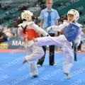 Taekwondo_GBNational2014_B0031
