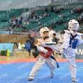 Taekwondo_GBNational2014_B0033