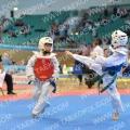 Taekwondo_GBNational2014_B0036