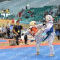 Taekwondo_GBNational2014_B0038