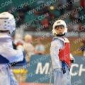 Taekwondo_GBNational2014_B0039