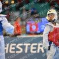 Taekwondo_GBNational2014_B0041