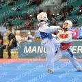 Taekwondo_GBNational2014_B0042