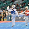 Taekwondo_GBNational2014_B0045