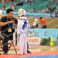 Taekwondo_GBNational2014_B0049