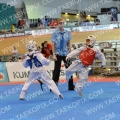 Taekwondo_GBNational2014_B0052