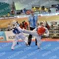 Taekwondo_GBNational2014_B0053