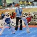 Taekwondo_GBNational2014_B0055