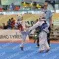 Taekwondo_GBNational2014_B0059