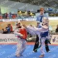 Taekwondo_GBNational2014_B0064