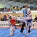 Taekwondo_GBNational2014_B0065