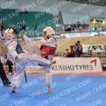 Taekwondo_GBNational2014_B0067