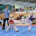 Taekwondo_GBNational2014_B0069