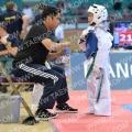 Taekwondo_GBNational2014_B0084