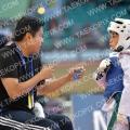 Taekwondo_GBNational2014_B0087