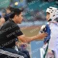 Taekwondo_GBNational2014_B0089