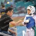 Taekwondo_GBNational2014_B0091