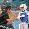 Taekwondo_GBNational2014_B0092