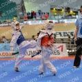 Taekwondo_GBNational2014_B0093