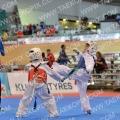 Taekwondo_GBNational2014_B0097