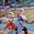 Taekwondo_GBNational2014_B0101