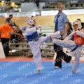 Taekwondo_GBNational2014_B0117
