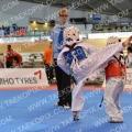 Taekwondo_GBNational2014_B0122