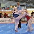 Taekwondo_GBNational2014_B0123