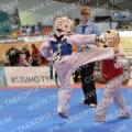 Taekwondo_GBNational2014_B0125