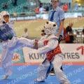 Taekwondo_GBNational2014_B0126