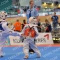 Taekwondo_GBNational2014_B0130