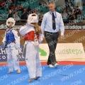 Taekwondo_GBNational2014_B0136