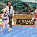 Taekwondo_GBNational2014_B0142