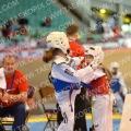 Taekwondo_GBNational2014_B0147